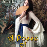 [PDF] [EPUB] A Posse of Princesses Download