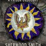 [PDF] [EPUB] A Prison Unsought (Exordium, #3) Download