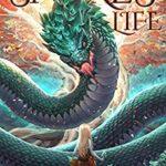 [PDF] [EPUB] A Snake's Life Download