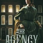 [PDF] [EPUB] A Spy in the House (The Agency, #1) Download
