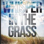 [PDF] [EPUB] A Whisper in the Grass: Australian Crime Fiction Noir Download