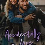 [PDF] [EPUB] Accidentally in Love (425 Madison Avenue Book 8) Download