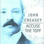 [PDF] [EPUB] Accuse the Toff (Toff, #11) Download