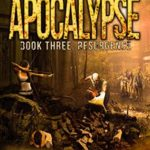 [PDF] [EPUB] After the Apocalypse Book 3 Resurgence: a zombie apocalypse political action thriller Download