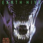 [PDF] [EPUB] Aliens: Earth Hive Download