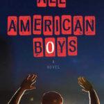 [PDF] [EPUB] All American Boys Download
