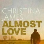 [PDF] [EPUB] Almost Love (DI Yates, #2) Download