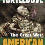 [PDF] [EPUB] American Front (The Great War, #1) Download