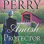[PDF] [EPUB] Amish Protector (River Haven #2) Download