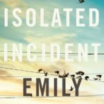 [PDF] [EPUB] An Isolated Incident Download