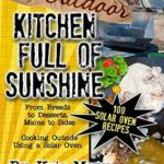 [PDF] [EPUB] An Outdoor Kitchen Full of Sunshine Download
