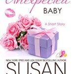 [PDF] [EPUB] An Unexpected Baby (Treasured Dreams #7) Download