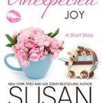 [PDF] [EPUB] An Unexpected Joy (Treasured Dreams #6) Download
