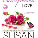 [PDF] [EPUB] An Unexpected Love (Treasured Dreams, #3) Download