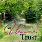 [PDF] [EPUB] An Unwavering Trust Download