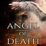 [PDF] [EPUB] Angel of Death Download