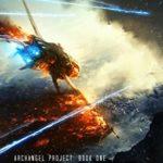 [PDF] [EPUB] Archangel Down (Archangel Project, #1) Download