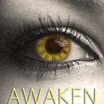 [PDF] [EPUB] Awaken Download