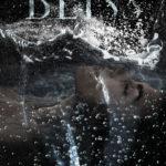 [PDF] [EPUB] BLISS by A.R. Breck Download