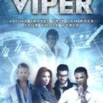 [PDF] [EPUB] Back To The Viper Download