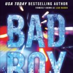 [PDF] [EPUB] Bad Boy Download