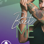 [PDF] [EPUB] Bait Me (The Girl Power Collection) Download