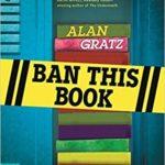 [PDF] [EPUB] Ban This Book Download