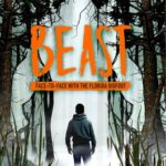 [PDF] [EPUB] Beast: Face-To-Face with the Florida Bigfoot Download