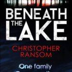 [PDF] [EPUB] Beneath the Lake Download