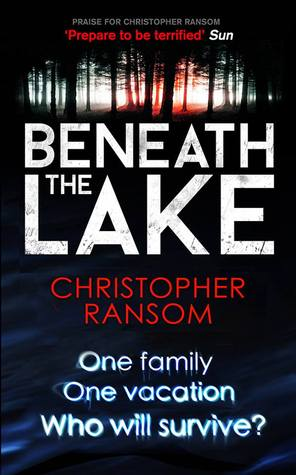 [PDF] [EPUB] Beneath the Lake Download by Christopher Ransom