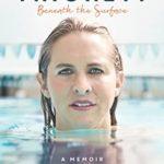 [PDF] [EPUB] Beneath the Surface: A Memoir Download