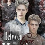 [PDF] [EPUB] Between Love and Murder Download