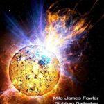 [PDF] [EPUB] Beyond: Space Opera Download