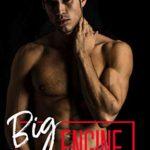 [PDF] [EPUB] Big Engine (Firehouse 22, #1) Download