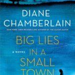 [PDF] [EPUB] Big Lies in a Small Town Download