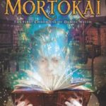 [PDF] [EPUB] Birth of The Mortokai: The First Chronicle of Daniel Welsh (The Chronicles of Daniel Welsh, #1) Download