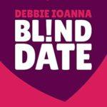 [PDF] [EPUB] Blind Date Download