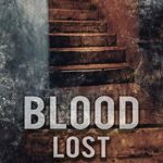 [PDF] [EPUB] Blood Lost Download