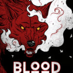[PDF] [EPUB] Bloodback (Ever The Hero, Novella) Download