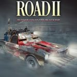 [PDF] [EPUB] Bloodbath on the Blacktop (Zombie Road #2) Download