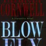 [PDF] [EPUB] Blow Fly (Kay Scarpetta, #12) Download