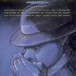 [PDF] [EPUB] Blues Harmonica Collection Download