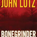 [PDF] [EPUB] Bonegrinder Download