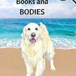 [PDF] [EPUB] Books and Bodies (Calgon Chronicles Book 2) Download