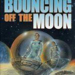 [PDF] [EPUB] Bouncing Off the Moon (Dingilliad, #2) Download
