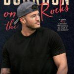[PDF] [EPUB] Bourbon on the Rocks (The Barrel House, #2) Download