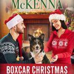 [PDF] [EPUB] Boxcar Christmas (Delos #8) Download