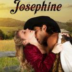 [PDF] [EPUB] Breaking Josephine (Forbidden Romance, #1) Download