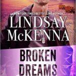 [PDF] [EPUB] Broken Dreams (Delos #4) Download