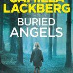 [PDF] [EPUB] Buried Angels (Patrik Hedström, #8) Download